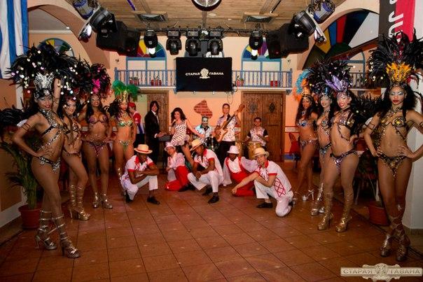 проститутки клуб в москве-бм2