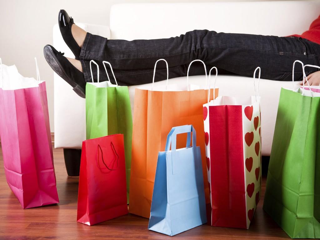 интернет покупки с купонами rukupons.ru