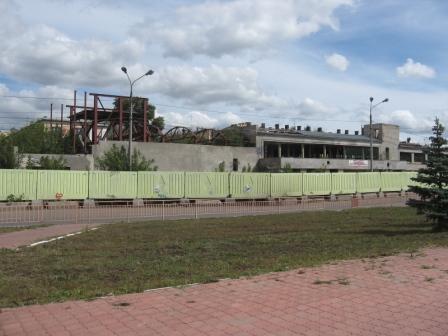 Жалобная Книга Нижнего Новгорода