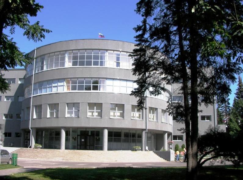телефоны в администрации города нижнего новгорода