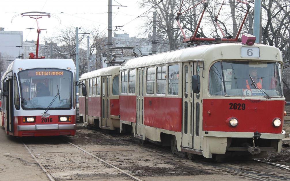 курсы ходит ли 21 трамвай в нижнем новгороде ноябрь двери английский замок